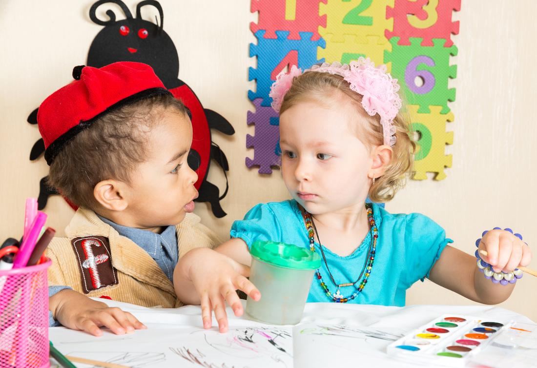 kinder prep private preschool preschools 918
