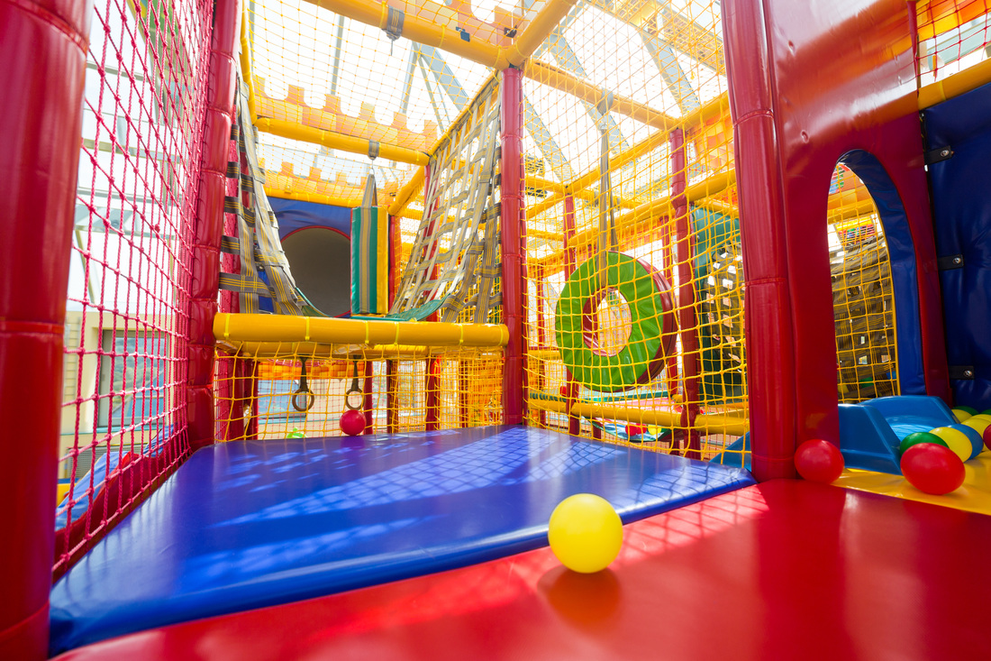 Indoor Fun Sports And Fitness Activities Cooped Up Stir Crazy The Days May